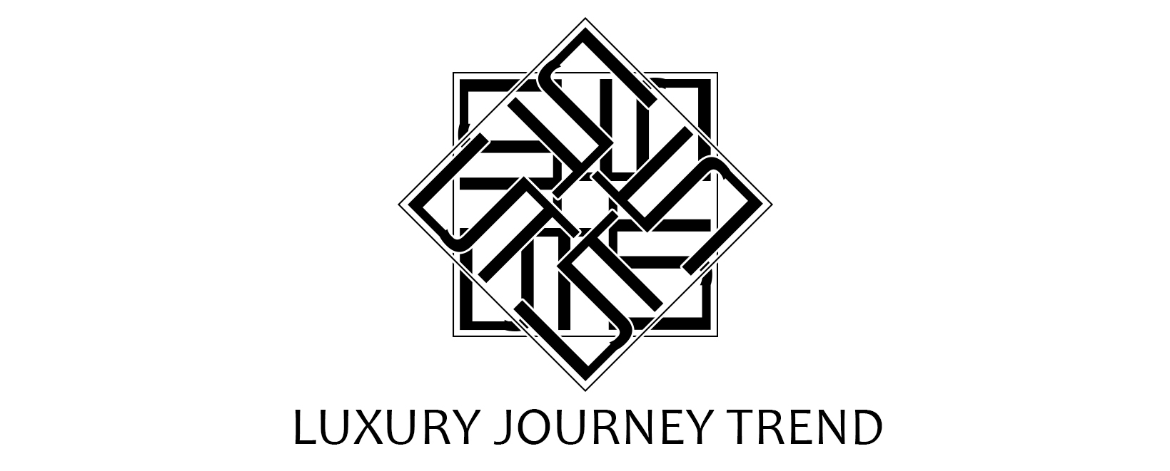Luxury Journey Trend