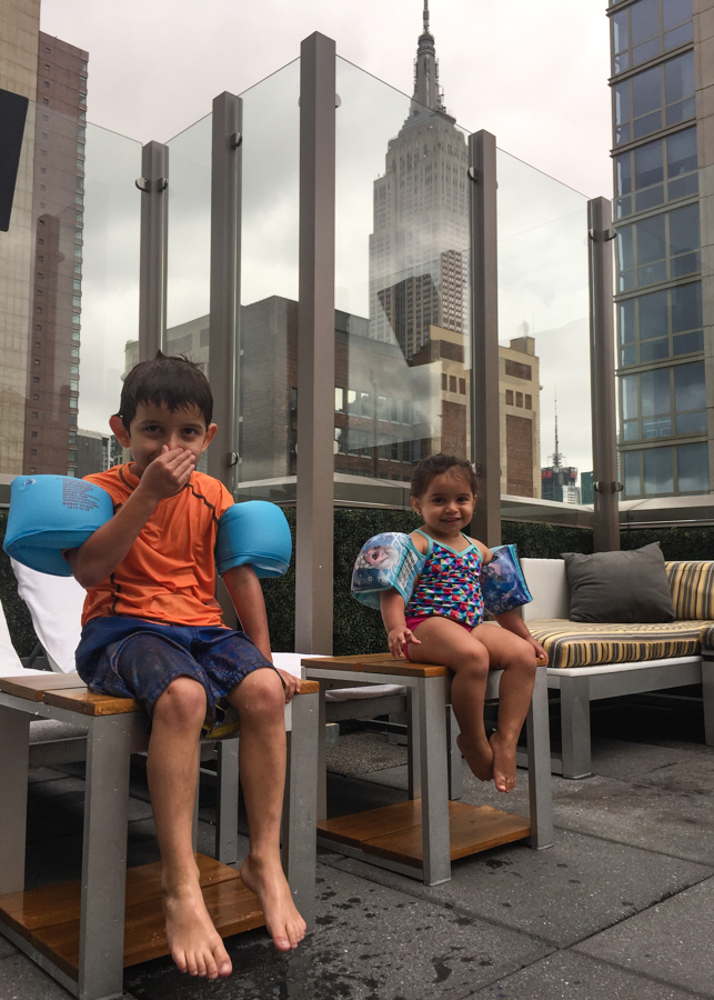 gansevoort-luxury-family-hotel-NYC-11
