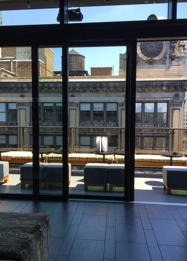 gansevoort-luxury-family-hotel-NYC-8