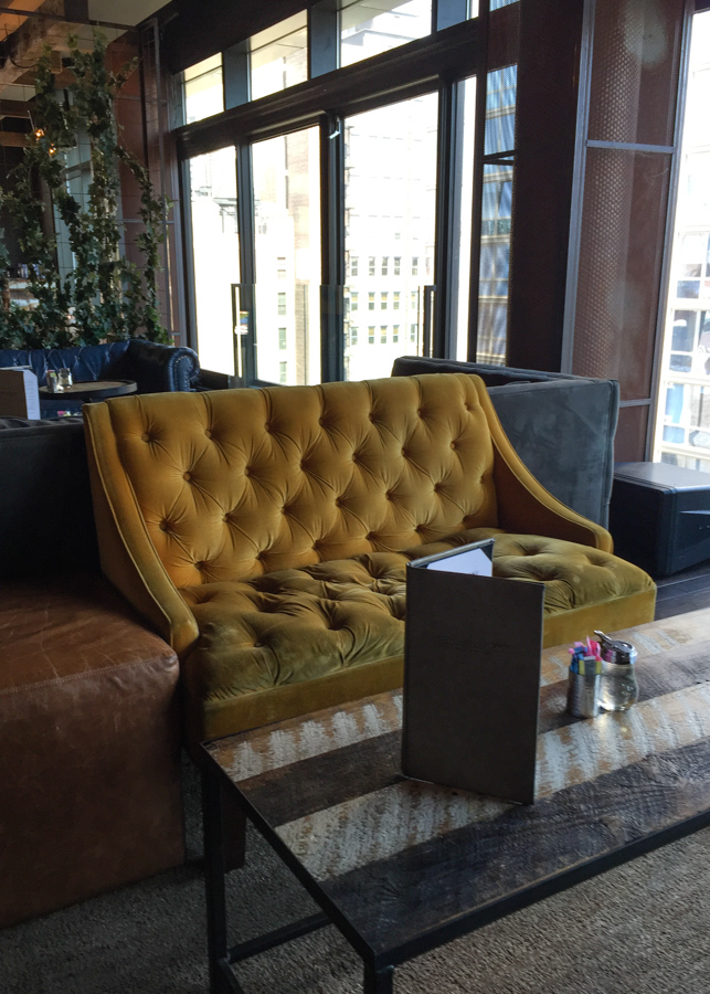 gansevoort-luxury-family-hotel-NYC-9