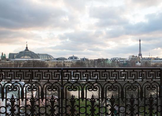 Best Luxury Boutique Hotels In Paris France