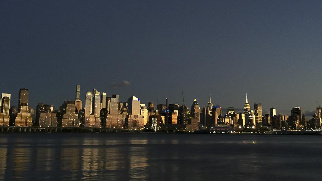 New York Nightclubs, Most Luxurious Nightclubs & Rooftops in Manhattan