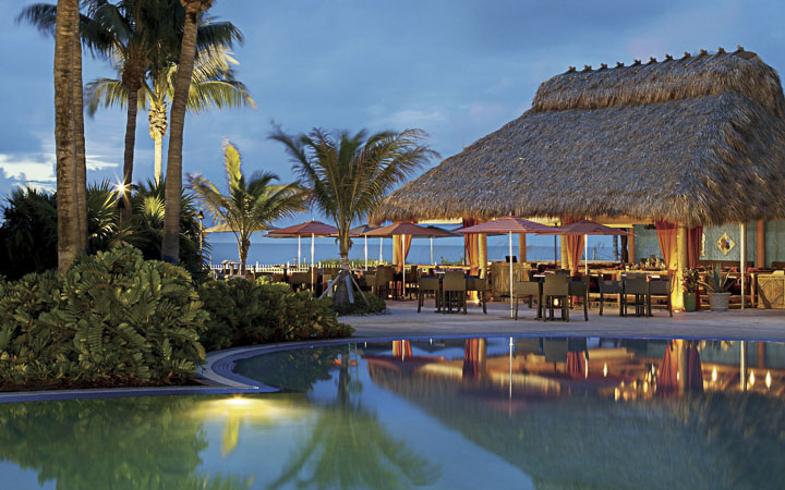 The Ritz-Carlton – Key Biscayne   Luxury Resorts in Miami Florida 2
