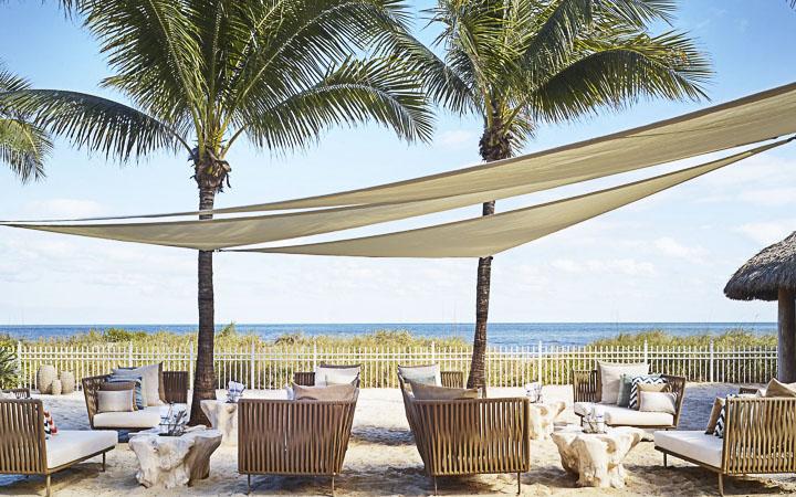 The Ritz-Carlton – Key Biscayne   Luxury Resorts in Miami Florida 3