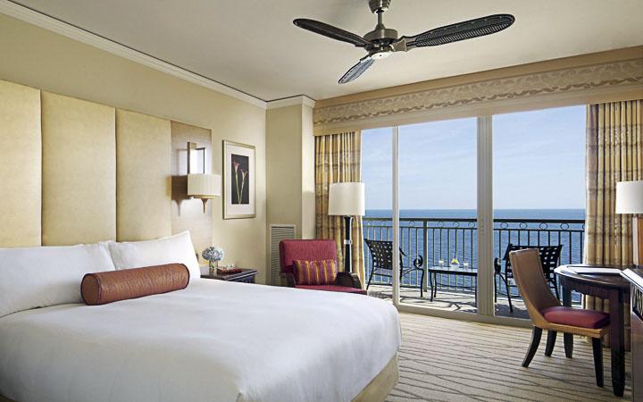The Ritz-Carlton – Key Biscayne   Luxury Resorts in Miami Florida1