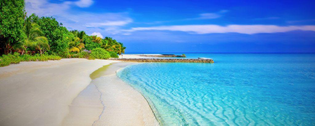 best caribbean resorts & hotels.