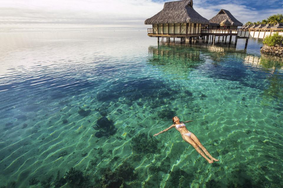 Caribbean Destinations, Best Caribbean Destinations 1