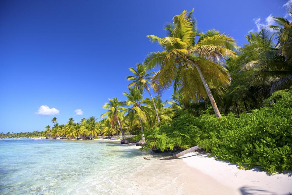 Caribbean Destinations, Best Caribbean Destinations 12