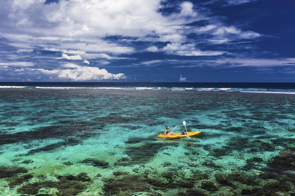 Caribbean Destinations, Best Caribbean Destinations 15