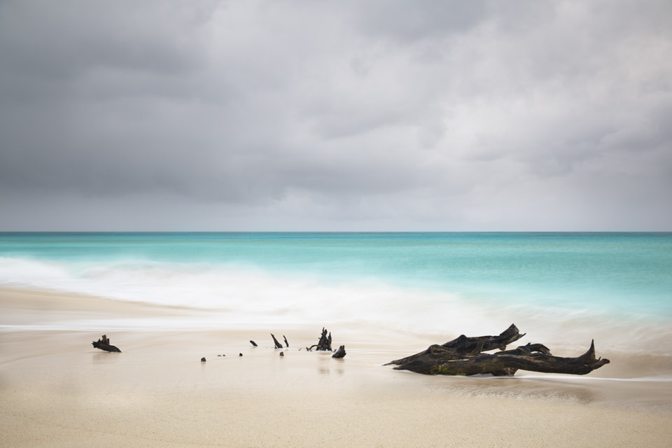 Caribbean Destinations, Best Caribbean Destinations 2