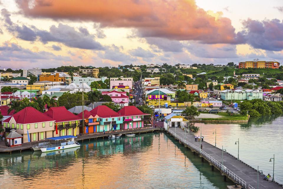 Caribbean Destinations, Best Caribbean Destinations 17