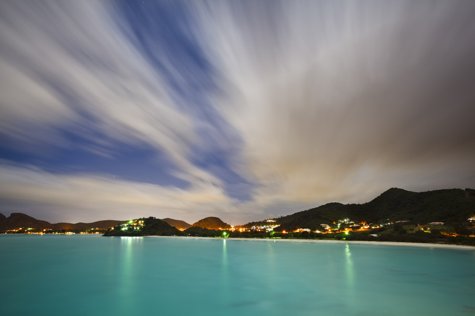 Caribbean Destinations, Best Caribbean Destinations 4