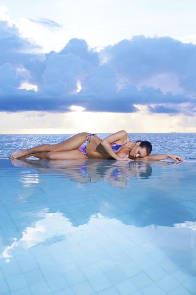 Caribbean Destinations, Best Caribbean Destinations 5