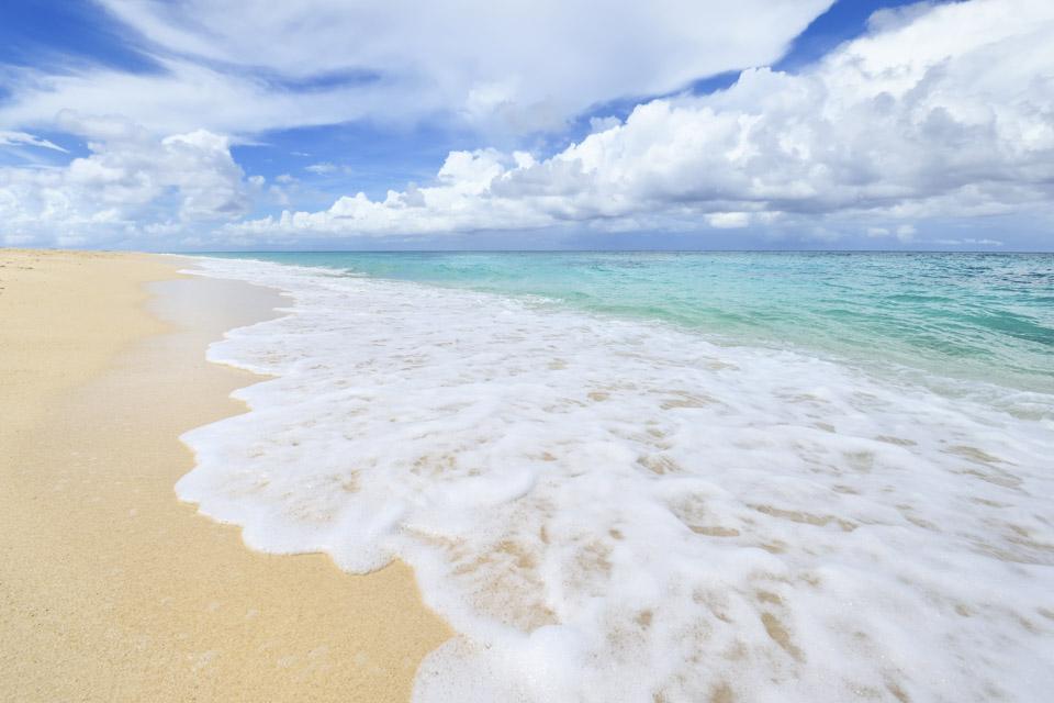 Caribbean Destinations, Best Caribbean Destinations 7