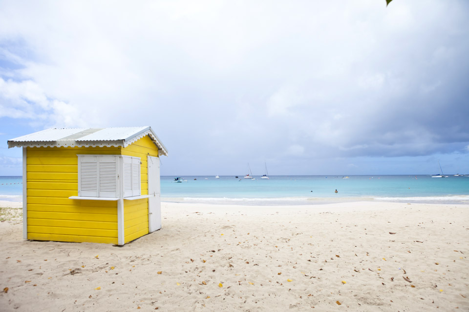 Caribbean Destinations, Best Caribbean Destinations 8