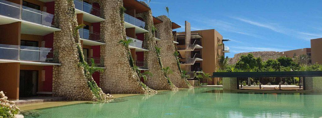 Hotel Xcaret Mexico | ALL-FUN INCLUSIVE Resort Riviera Maya