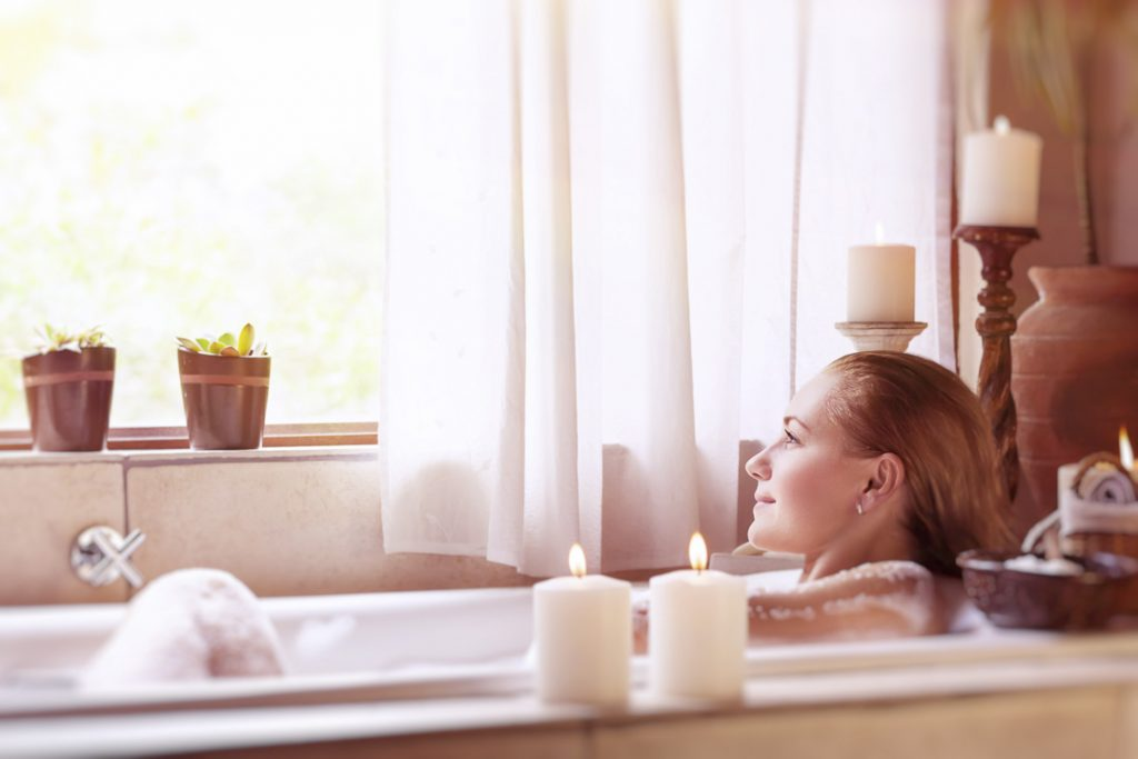 Luxury Hotel Rooms, Best Luxury Hotel Rooms & Suites Amenities