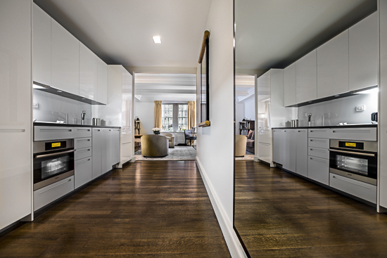 Best Luxury Family Hotels In New York City