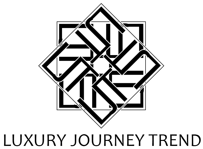 Luxury Journey Trend