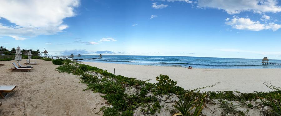 Mexico Fun Beach Club Grand Luxxe - Enjoy the luxury riviera maya beach club beach