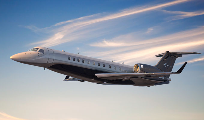 Top 10 Reasons To Fly Private Jet Charter, The Ultimate Luxury Experience