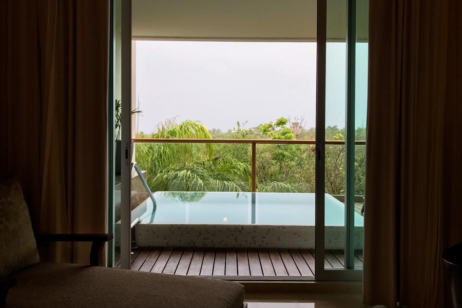 Best Luxury Resorts in Riviera Maya, Mexico - Grand Luxxe Riviera Maya