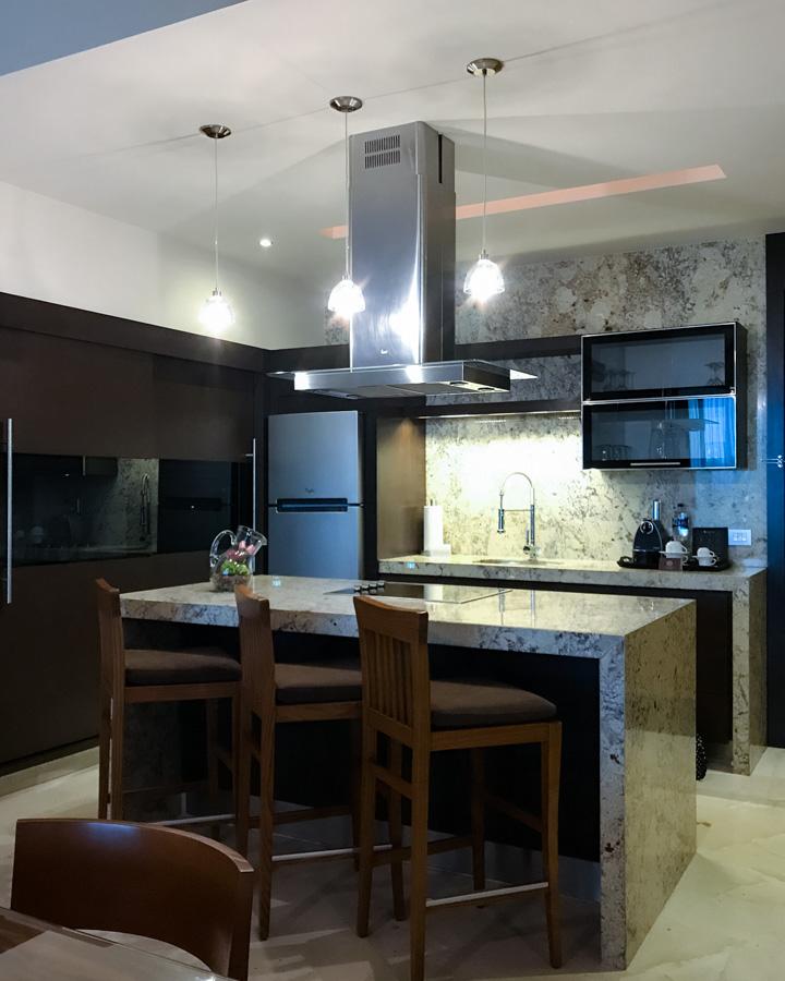 Luxury Hotel Resorts, Best Resorts in Riviera Maya