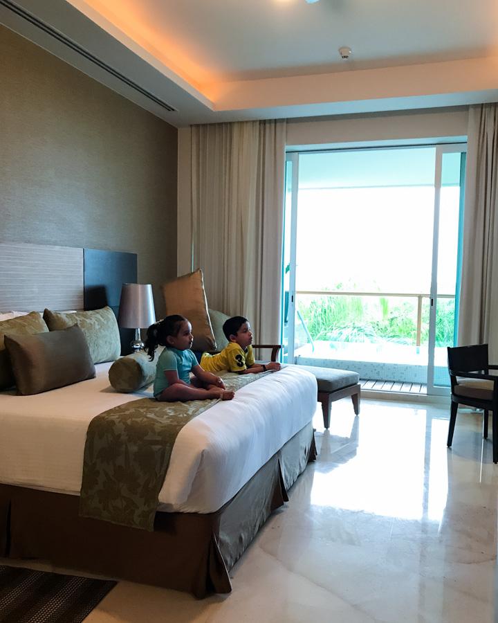 Grand Luxxe Riviera Maya, Best Luxury Resorts in Riviera Maya, Mexico