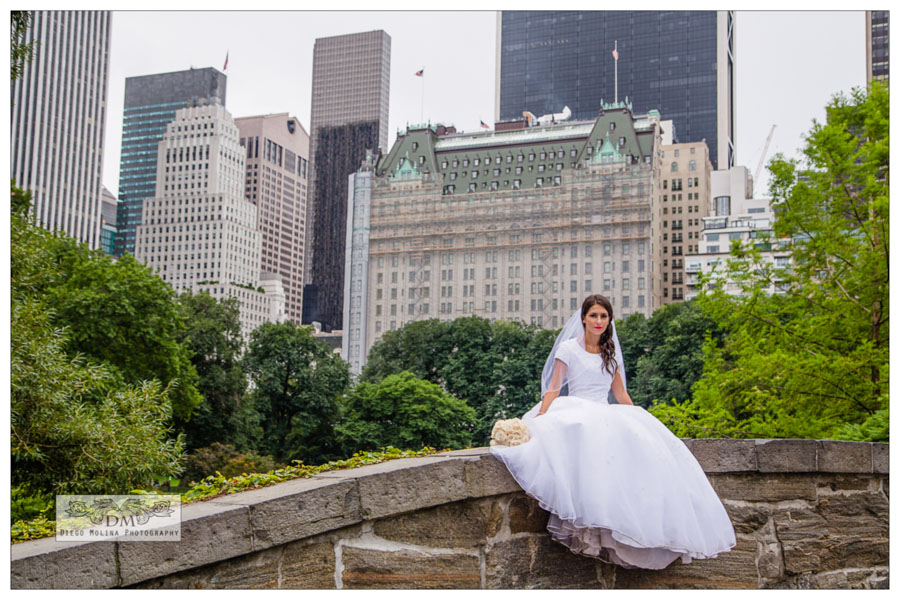 New York Luxury Wedding Venues