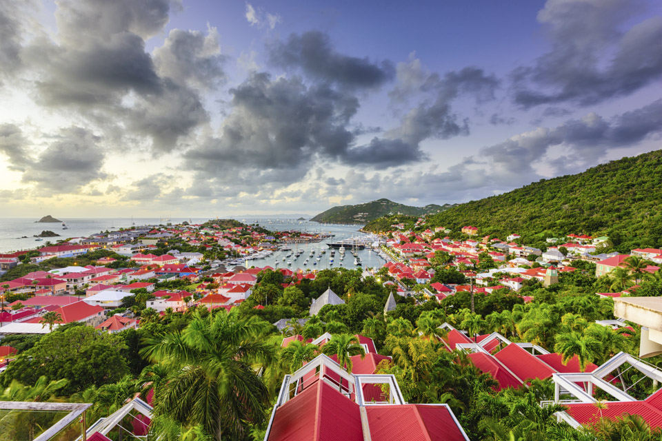 Best Caribbean Vacations In February Kids