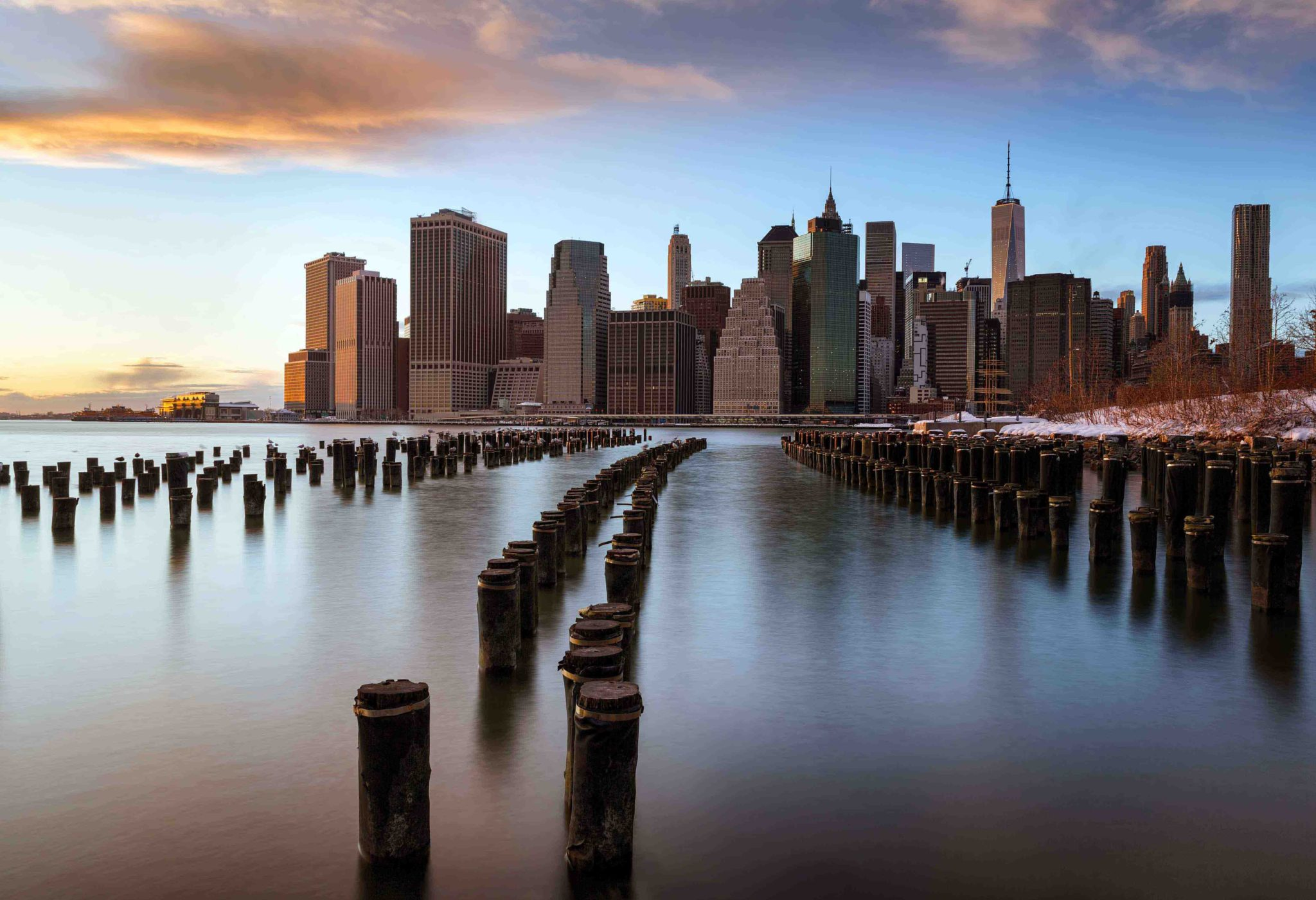 New York City Vacations, Luxury Travel and Luxury Hotels in Manhattan.